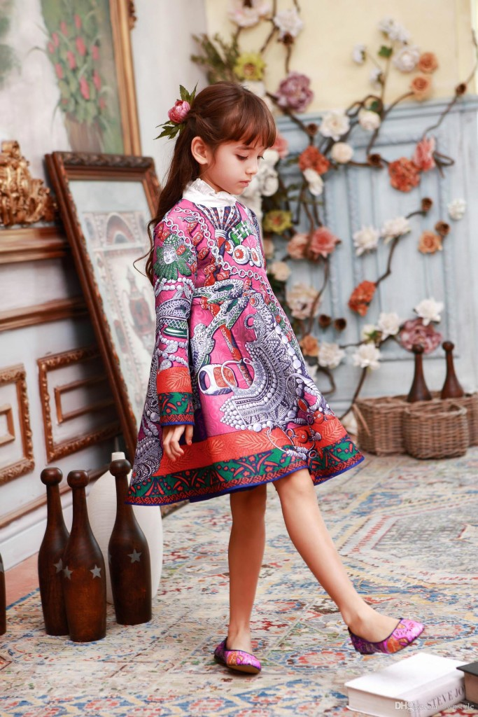A Great Way to Buy Designer Kids Clothes