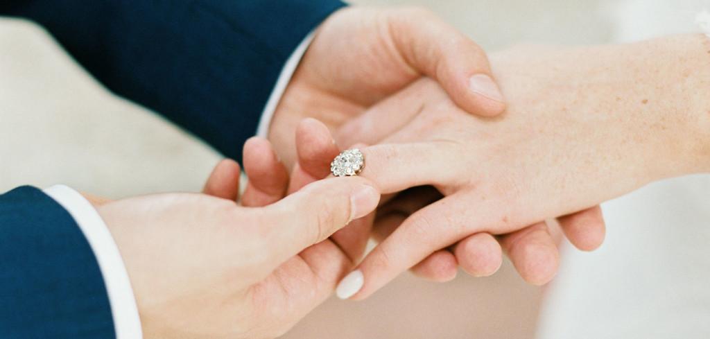 Fabulous Classic Engagement Ring Designs