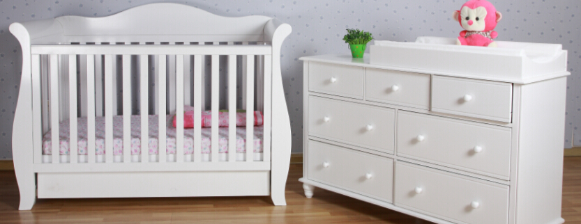 Buy Baby Furniture Online for Half Price!
