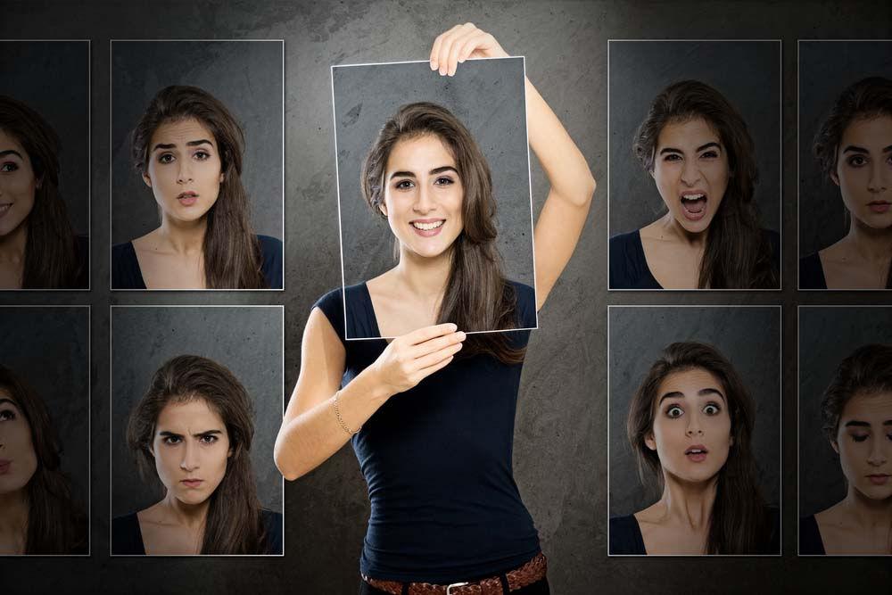 Acting-Headshots